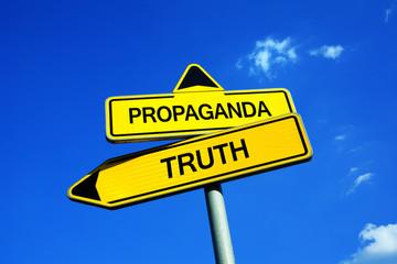 Politica tutte le notizie in tempo reale in continuo e costante e dettagliato aggiornamento! SEGUILE E CONDIVIDILE!