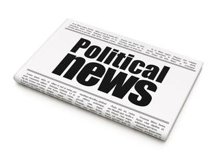 Politica tutte le notizie in tempo reale rigorosamente e dettagliatamente approfondite ed aggiornate! SEGUILE E CONDIVIDILE!