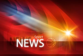 Sport tutte le notizie in tempo reale! TUTTE LE DISCIPLINE SPORTIVE ASSOLUTAMENTE AGGIORNATE!