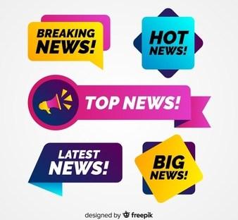Cronaca tutte le notizie in tempo reale! CLICCA LEGGI E CONDIVIDI!