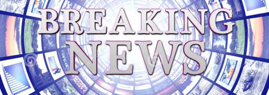 Cronaca tutte le notizie in tempo reale!! LEGGI INFORMATI SEGUI E CONDIVIDI!