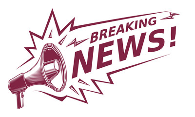 Cronaca tutte le notizie in tempo reale! SEMPRE AGGIORNATE! INFORMATI LEGGI E CONDIVIDI!