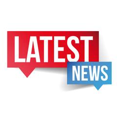 Cronaca tutte le notizie in tempo reale! Sono sempre complete ed aggiornate! INFORMATI E CONDIVIDI!