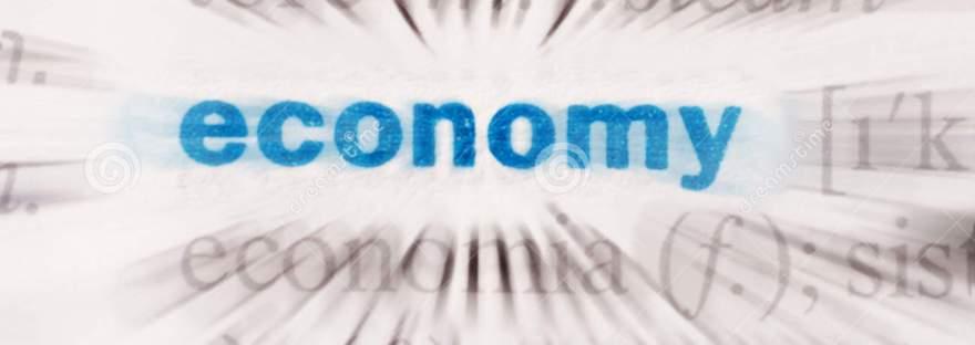 Economia tutte le notizie! Sono tutte in tempo reale e sempre dettagliate approfondite ed aggiornate! LEGGI E CONDIVIDI!