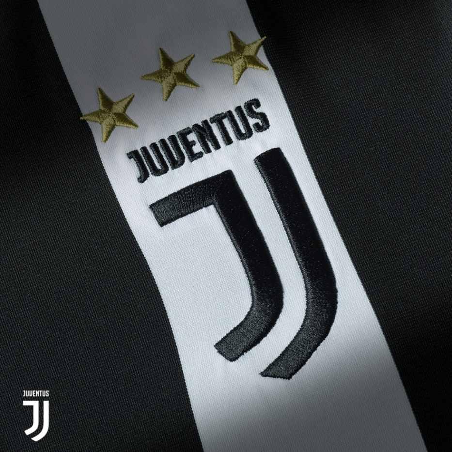Juventus Tutte Le Notizie In Tempo Reale Seguile