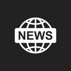 Mondo tutte le notizie in tempo reale! INFORMATI SEGUILE LEGGILE E CONDIVIDILE!