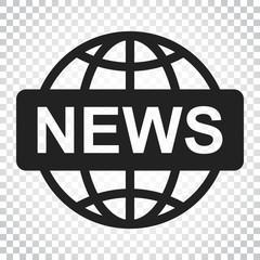Mondo tutte le notizie in tempo reale! SEMPRE E SOLO AGGIORNATE E COMPLETE! LEGGILE E CONDIVIDILE!