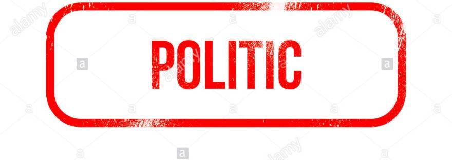 Politica tutte le notizie in tempo reale! TUTTA LA POLITICA SEMPRE IN DETTAGLIO SEMPRE AGGIORNATA! DA NON PERDERE! LEGGI E CONDIVIDI!