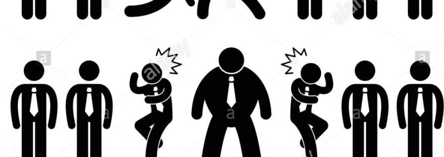 Politica tutte le notizie in tempo reale! TUTTE LE NOTIZIE DEL MONDO POLITICO SEMPRE ACCURATAMENTE APPROFONDITE AGGIORNATE E DETTAGLIATE! INFORMATI E CONDIVIDI!