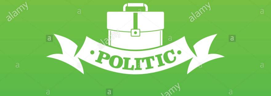 Politica tutte le notizie in tempo reale Tutta la Politica! SEMPRE AGGIORNATA! LEGGI INFORMATI E CONDIVIDI!