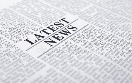 Cronaca tutte le notizie in tempo reale, tutti, ma proprio tutti i fatti di Cronaca sempre aggiornati. LEGGI E CONDIVIDI!