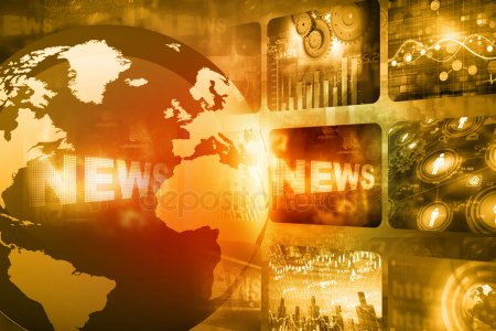 Mondo tutte le notizie in tempo reale, in costante ed accurato aggiornamento, leggi e condividi!