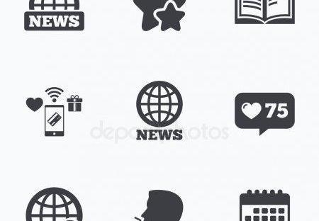 Mondo tutte le notizie in tempo reale- sempre aggiornate e dettagliate- leggile e condividile!