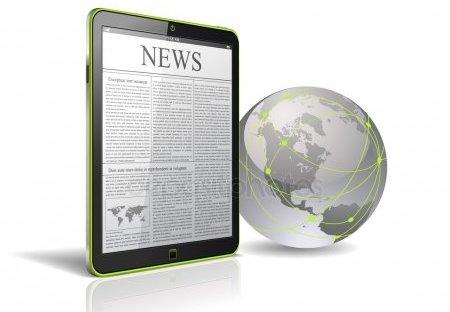 Mondo tutte le notizie in tempo reale. Tutte le notizie dal Mondo sempre aggiornate! LEGGILE E CONDIVIDILE!