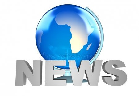 Mondo tutte le notizie. Tutte le notizie dal Mondo sempre aggiornate in tempo reale