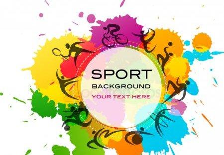 Sport tutte le notizie in tempo reale! Tutte le discipline sportive costantemente aggiornate! CLICCA LEGGI E CONDIVIDI!