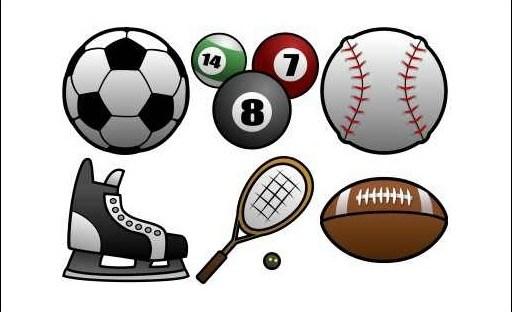 Sport tutte le notizie in tempo reale! Tutte le discipline sportive in costante aggiornamento! Da non perdere! LEGGI E CONDIVIDI!