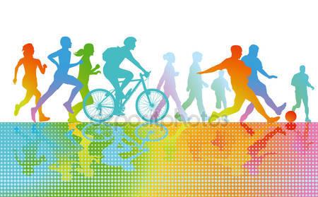 Sport tutte le notizie in tempo reale- tutte le discipline sportive costantemente aggiornate- leggile e condividile!