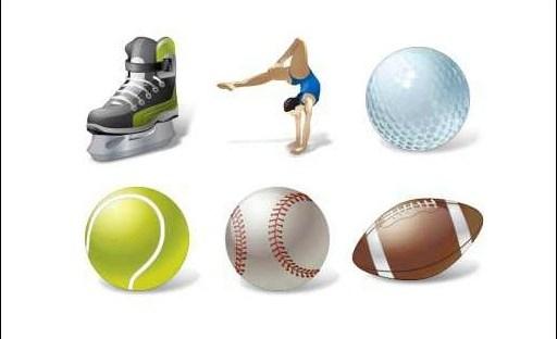 Sport tutte le notizie in tempo reale. Tutto lo Sport e le sue discipline sportive sempre aggiornate! SEGUILE E CONDIVIDILE!