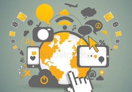 Tecnologia tutte le notizie in tempo reale, costantemente aggiornate e complete! LEGGI E CONDIVIDI!