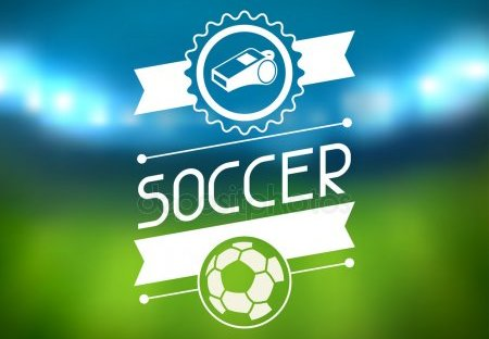 Calcio tutte le notizie in tempo reale, sempre aggiornate e complete. Tutto sul Calcio. LEGGI E CONDIVIDI!