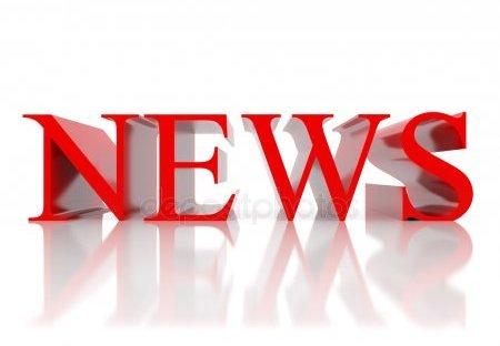 Cronaca tutte le notizie in tempo reale, sempre costantemente aggiornate. DA NON PERDERE. LEGGI E CONDIVIDI!