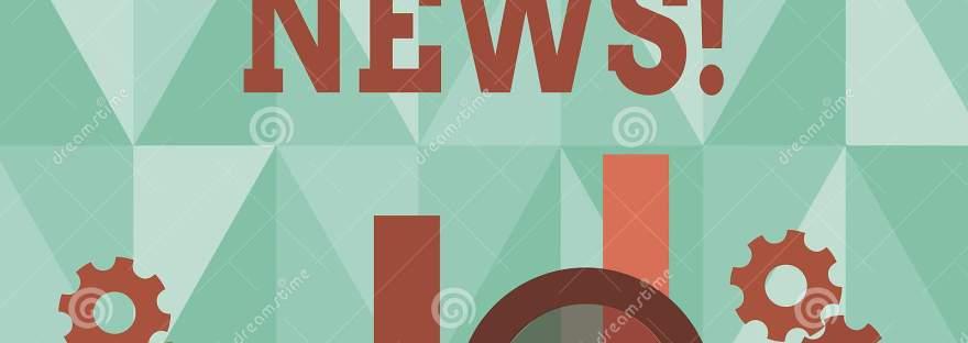 Economia tutte le notizie in tempo reale, da non perdere. RESTA INFORMATO! LEGGI E CONDIVIDI!