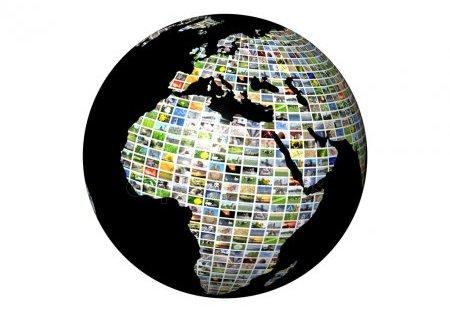 Mondo tutte le notizie in tempo reale. Tutte, complete, sempre aggiornate. LEGGI E CONDIVIDI!