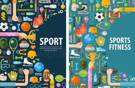 Sport tutte le notizie, sempre aggiornate, complete, approfondite. Tutte le discipline sportive, da non perdere! LEGGI E CONDIVIDI!