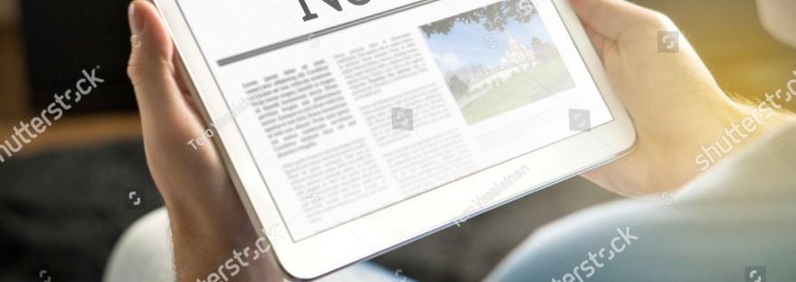 Cronaca tutte le notizie in tempo reale. Tutta la Cronaca sempre aggiornata ed approfondita. RESTA INFORMATO E CONDIVIDILA!