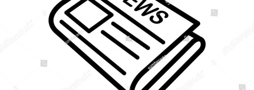 Cronaca tutte le notizie in tempo reale. Tutta la Cronaca sempre completa ed aggiornata. INFORMATI E CONDIVIDI!