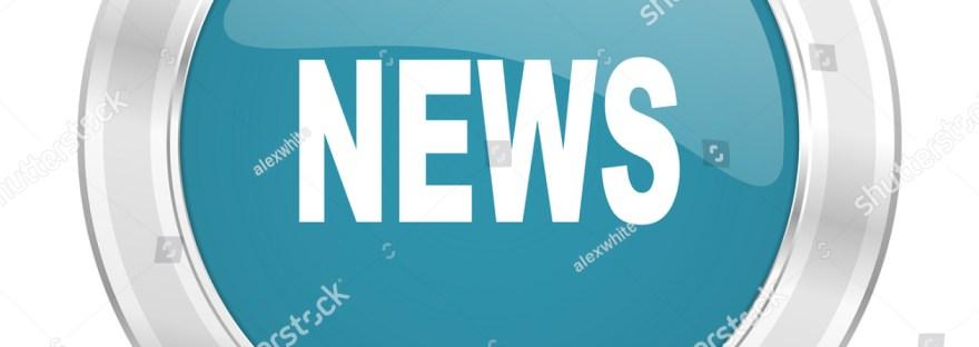 Cronaca tutte le notizie in tempo reale. Tutti i fatti e gli avvenimenti di Cronaca. Sempre aggiornati. INFORMATI, LEGGI E CONDIVIDI!