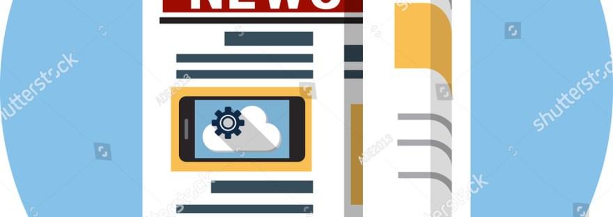 Cronaca tutte le notizie in tempo reale. tutte le ultimissime di Cronaca sempre aggiornate ed approfondite. LEGGI E CONDIVIDI!