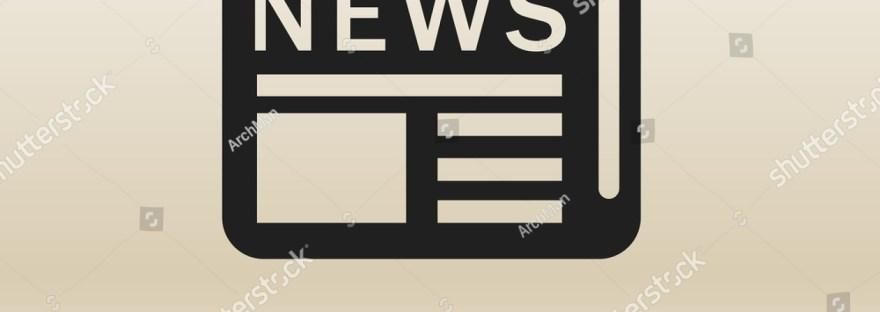 Cronaca tutte le notizie, tutte, in tempo reale, sempre aggiornate, da non perdere! SEGUILE E CONDIVIDILE!