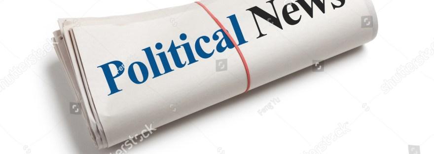 Politica tutte le notizie in tempo reale. INFORMATI, LEGGI E CONDIVIDI!