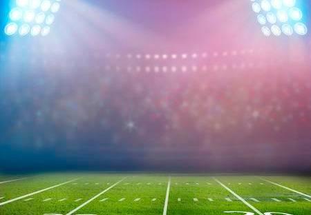 Calcio tutte le notizie in tempo reale. Tutto il Calcio, sempre approfondito, aggiornato. NON PERDERLO! SEGUI E CONDIVIDI!