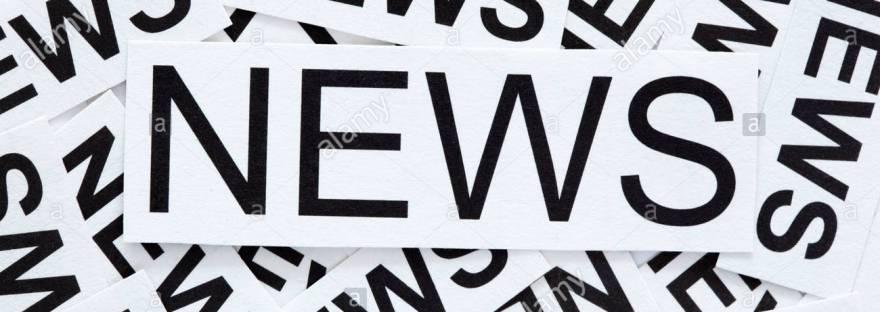 Cronaca tutte le notizie in tempo reale. Tutta la Cronaca costantemente aggiornata ed approfondita. SEGUI, LEGGI E CONDIVIDI!