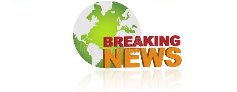 Mondo tutte le notizie in tempo reale. Tutti gli avvenimenti internazionali costantemente e dettagliatamente aggiornati. SEGUI E CONDIVIDI!