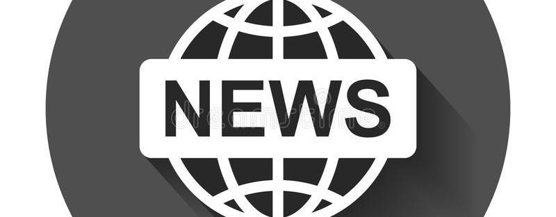 Mondo tutte le notizie in tempo reale. Tutti i fatti dal Mondo. Completi, approfonditi ed aggiornati. INFORMATI E CONDIVIDI!