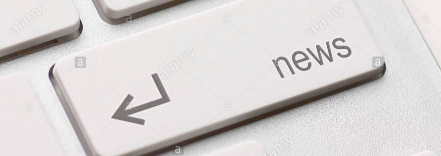 Tecnologia tutte le notizie. Sempre approfondite ed aggiornate in tempo reale. SEGUILE E CONDIVIDILE!