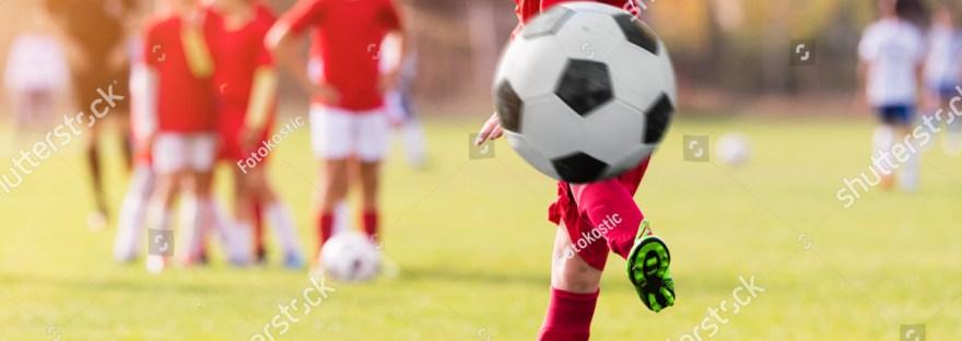 Calcio tutte le notizie in tempo reale- tutte le notizie di calcio sempre aggiornate e complete! SEGUI E CONDIVIDI!