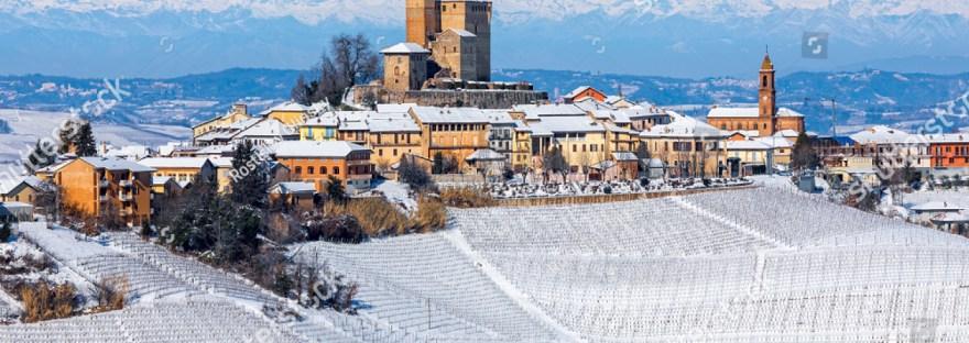 Piemonte tutte le notizie. Tutte le ultimissime dalla Regione Piemonte sempre approfondite ed aggiornate. LEGGI E CONDIVIDI!