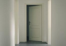 Cosa significa sognare una porta
