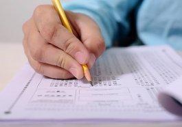 Sognare di dare gli esami di maturità: cosa significa?