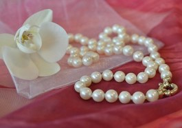 Cosa significa sognare perle