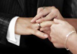 Sognare matrimonio, sposarsi nei sogni: cosa significa?