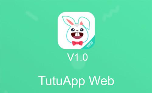 Image result for tutuapp