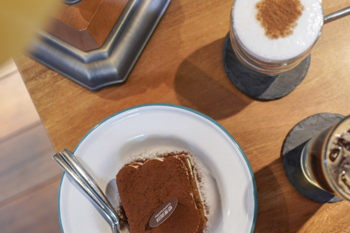 |台東市區咖啡廳|Community Cafe' 墾墨咖啡-台灣二十五間最棒咖啡廳TOP13