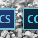 CSとCCの違い