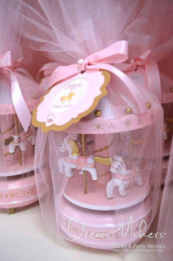 De De Ideas Fiestas Mouse Minnie